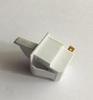 Кнопка выключатель / включатель подсветки холодильной камеры Индезит/Аристон