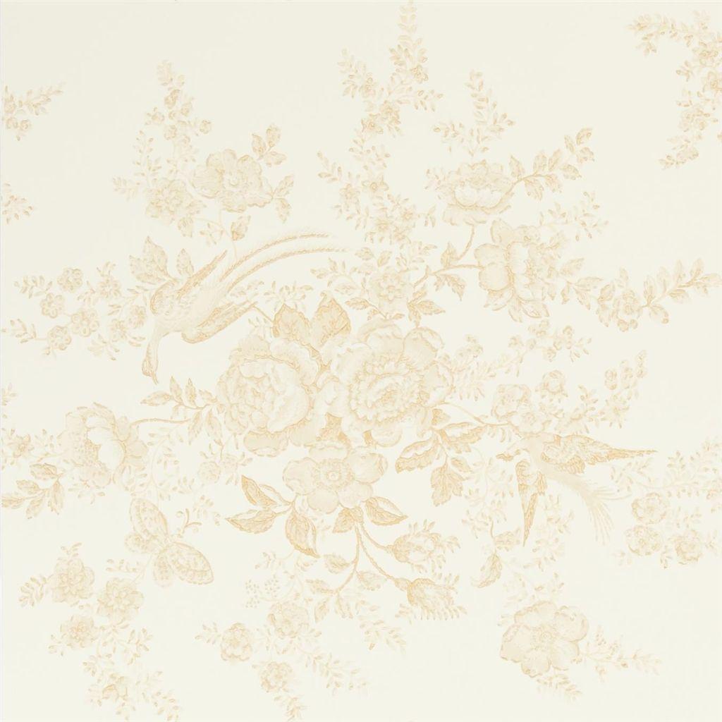 Обои Ralph Lauren Signature Papers PRL028/01, интернет магазин Волео