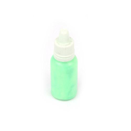 Exmix Краска  флюоресцентная Exmix Зеленый 15 мл Exmix-FLU-G-15.jpg