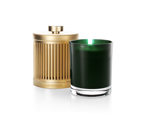 Amouage Candle Epic