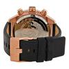 Купить Наручные часы Diesel DZ4297 по доступной цене