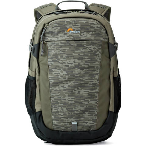 Рюкзак Lowepro Ridgeline BP 250 AW (хаки)