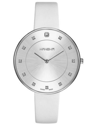 Часы женские Hanowa 16-6054.04.001 Glamour