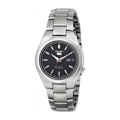 Наручные часы Seiko 5 Regular SNK607K1S