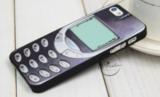 Чехол Nokia 3310 для Iphone 5, 5s