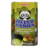 https://static-eu.insales.ru/images/products/1/6067/73947059/compact_green_tea_cookies.jpg