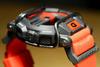 Купить Мужские часы CASIO G-SHOCK GD-400-4ER по доступной цене