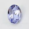 4120 Ювелирные стразы Сваровски Provence Lavender (14х10 мм) (large_import_files_2d_2df2d2b2873f11e3bb78001e676f3543_61bb2c4b021f4465afd6115e4fc91d4c)
