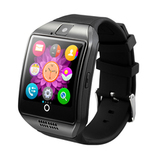 Умные смарт часы Smart Watch Tiroki Q18
