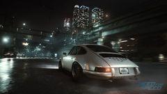 PS4 Need For Speed. Стандартное издание (русская версия)