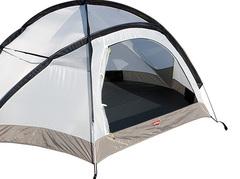 Туристическая палатка Tatonka Sherpa Dome Plus Pu
