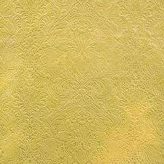 Микровелюр Venzo soft (Вензо софт) 37