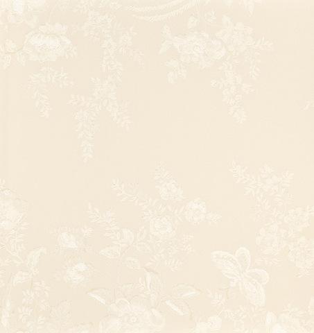 Обои Ralph Lauren Signature Papers PRL028/02, интернет магазин Волео