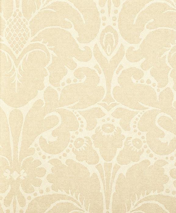Обои Zoffany Nureyev Wallpaper Pattern NUP04002, интернет магазин Волео