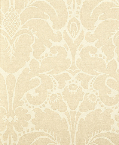 Обои Zoffany Nureyev Wallpaper Pattern NUP04002, интернет магазин Волео