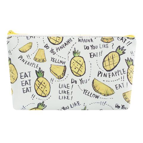 Косметичка Do you like pineapple