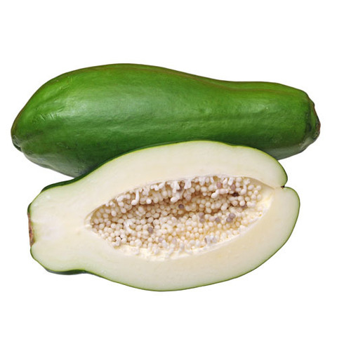 https://static-eu.insales.ru/images/products/1/6069/102864821/green_papaya.jpg