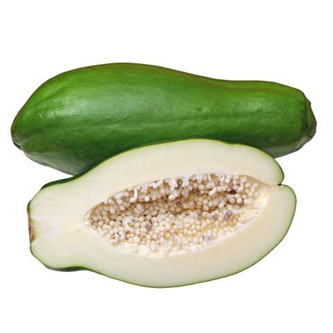 https://static-eu.insales.ru/images/products/1/6069/102864821/green_papaya.jpg