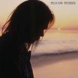 Neil Young / Hitchhiker (LP)