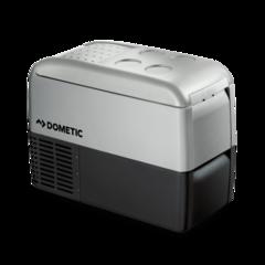 Компрессорный автохолодильник Dometic CoolFreeze CDF-26 (25л) 12-24