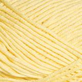 YarnArt Creative 224 лимон
