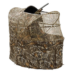Wing Shooter Chair Blind