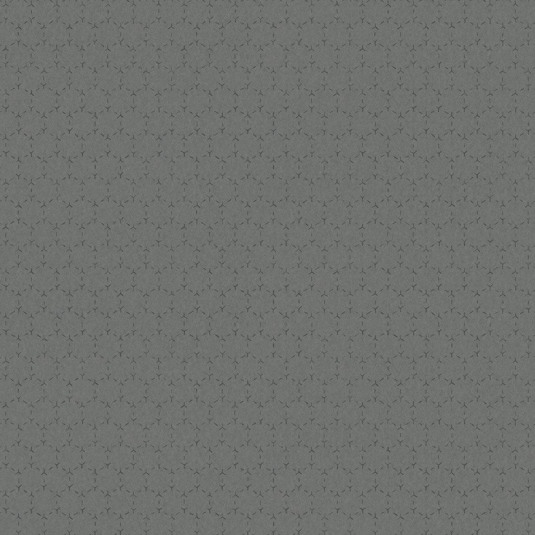 Обои Eco Simplicity 3671, интернет магазин Волео