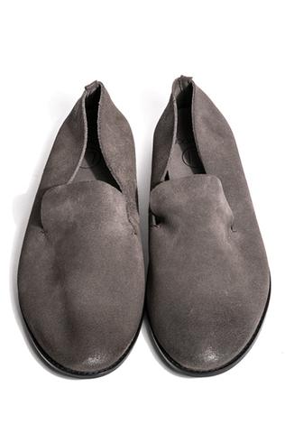 Летние туфли «BOVIO»