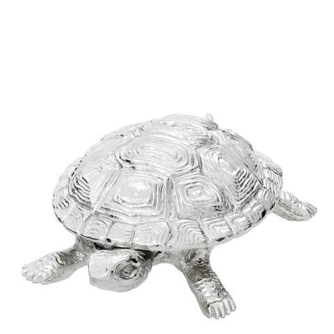 Шкатулка Tortoise M