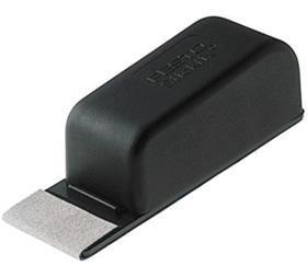 Шлифок Stickfix для ручной шлифовки HSK-STF-46x178
