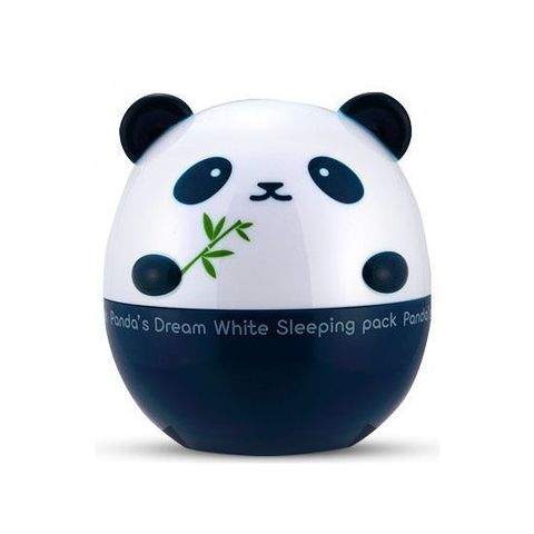 TONY MOLY Panda's Dream White Sleeping Pack 50ml