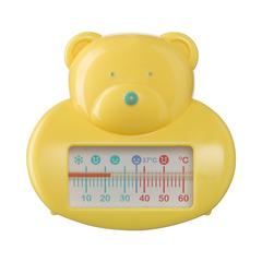 Happy Baby. Термометр для воды BATH TERMOMETER