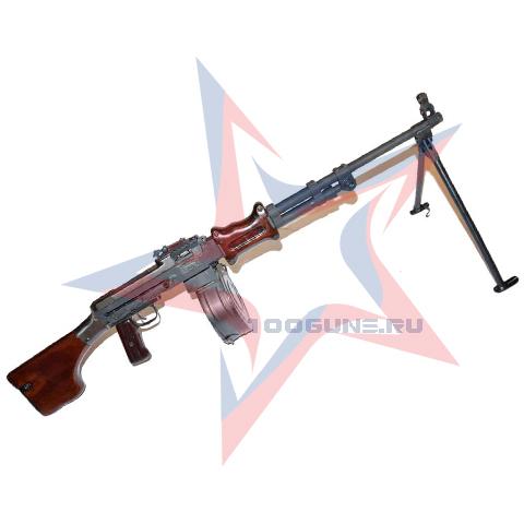 ММГ РПД-44