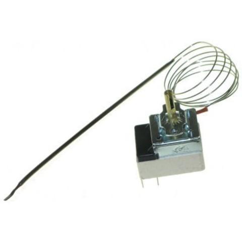 Терморегулятор 300*С плиты ЗВИ, Де Люкс, Индезит 504376