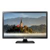 HD телевизор LG 24 дюйма 24LJ480U-PZ