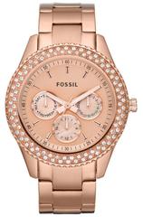Наручные часы Fossil ES3003