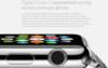 Купить Часы смарт Apple Watch 42мм (черный кожаный с классической пряжкой) по доступной цене