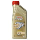 Castrol Edge 0W-30 FST A5/B5  Cинтетическое моторное масло (1л)