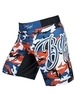 """Sport shorts """"Buccaneer"""""""