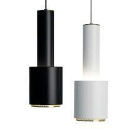 replica Artek A110  Pendant lamp ( white )