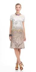 Платье З794-342