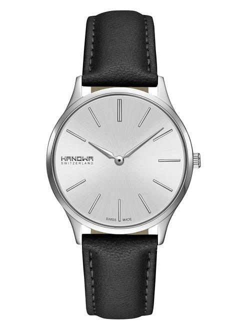 Часы женские Hanowa 16-6060.04.001 Pure