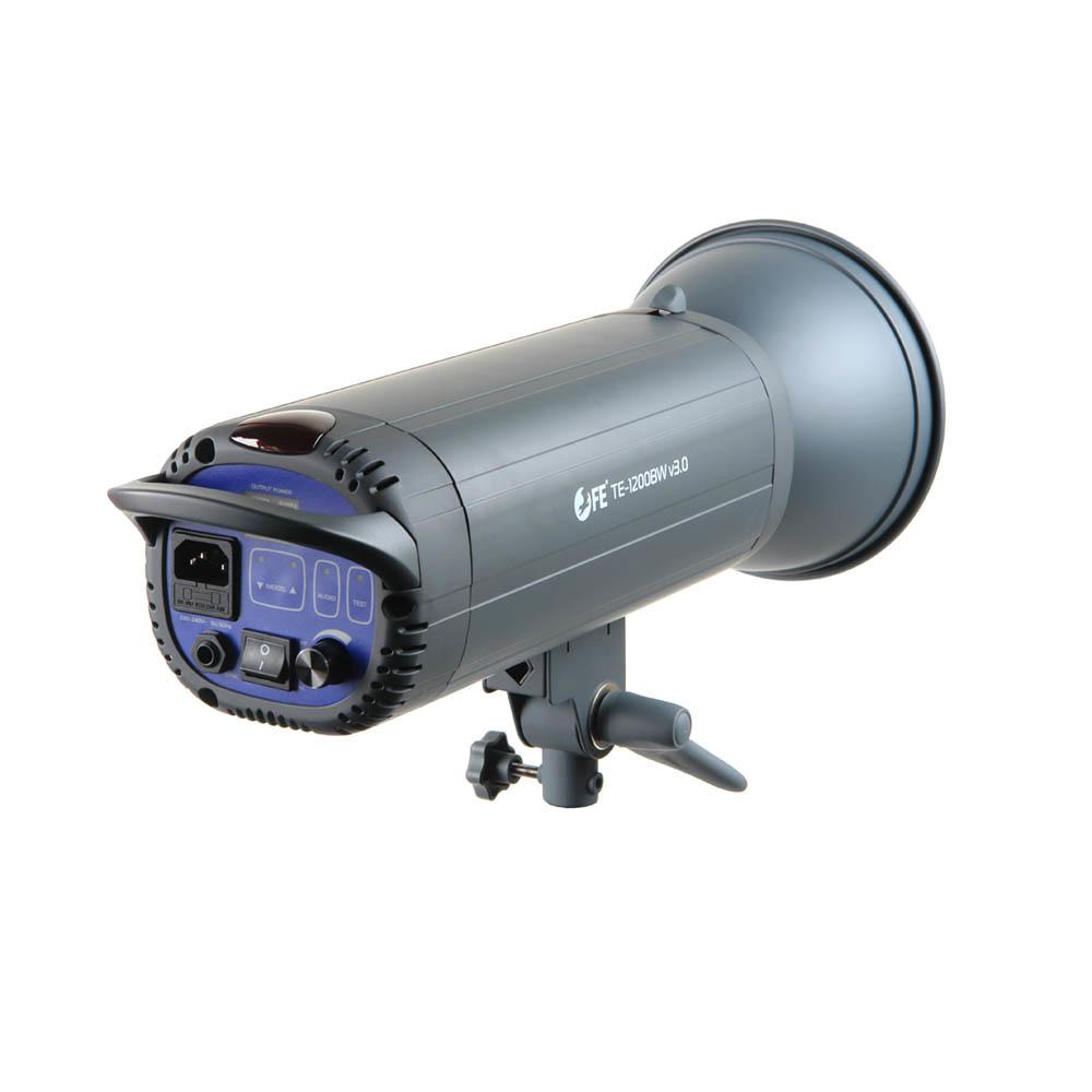 Falcon Eyes TE-1200BW v3.0