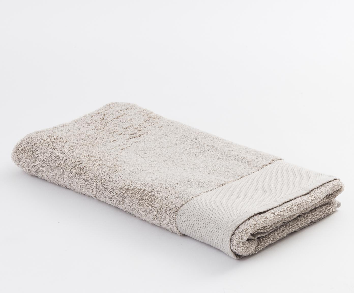 Наборы полотенец Набор полотенец 3 шт Cassera Casa Helios коричневый IT-CO624WWBMWWBIT-2.jpg