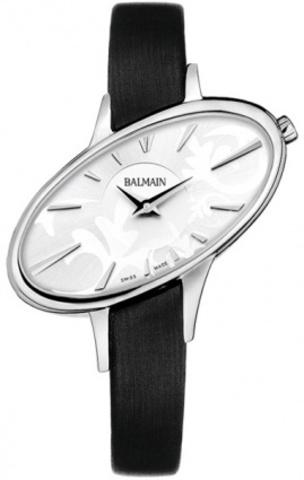Купить Наручные часы Balmain 31913216 по доступной цене