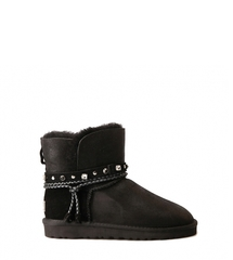 /collection/new-2/product/ugg-renn-metallic-black