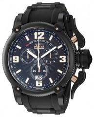 Наручные часы Invicta 12436