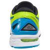 Мужские беговые кроссовки Asics Gel-DS Trainer 20 NC (T529N 0701) полумарафонки