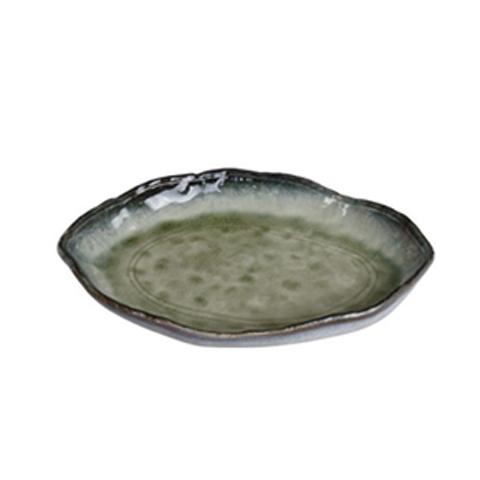 Тарелка Tokyo Design Studio Yamasaku Organic Glassy 14297