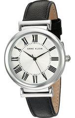 Женские наручные часы Anne Klein 2137SVBK